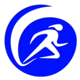 3° Finestra di Registrazione 2017/18 - Tirocini CUS Unime