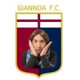 Giannoa F.C. (D. Morabito)