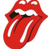 Stones (D. Sorti)