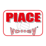 PIACE VOLLEY (PC)