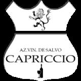 Capriccio De Salvo (S. De Salvo)