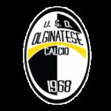 USD Olginatese - U11