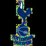 Tottenham (Palmisciano)