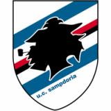 Sampdoria (Arena)