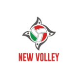 NEW VOLLEY (PC)