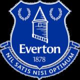 Everton (Aliquò)