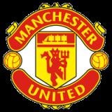 Manchester UTD (Galletta)