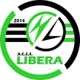 ACSS LIBERA