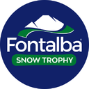 Snow Volley - Fontalba Snow Trophy 2020