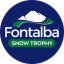 Snow Volley - Fontalba Snow Trophy 2019