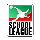 School League Messina Finali Provinciali Calcio a 5