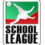 School League Bundesliga Verona trento