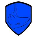https://www.livinplay.com/images/avatar/group/thumb_a278b88b997b24c40dc2150ad178ccfe.jpg