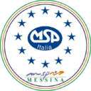 MSP Messina