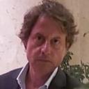 Massimiliano Silvestro