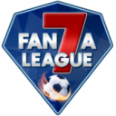 Fan7a League