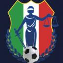 Torneo CastelCapuano