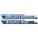 Mediterranea Eventi ASD