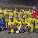 Csen Messina Calcio