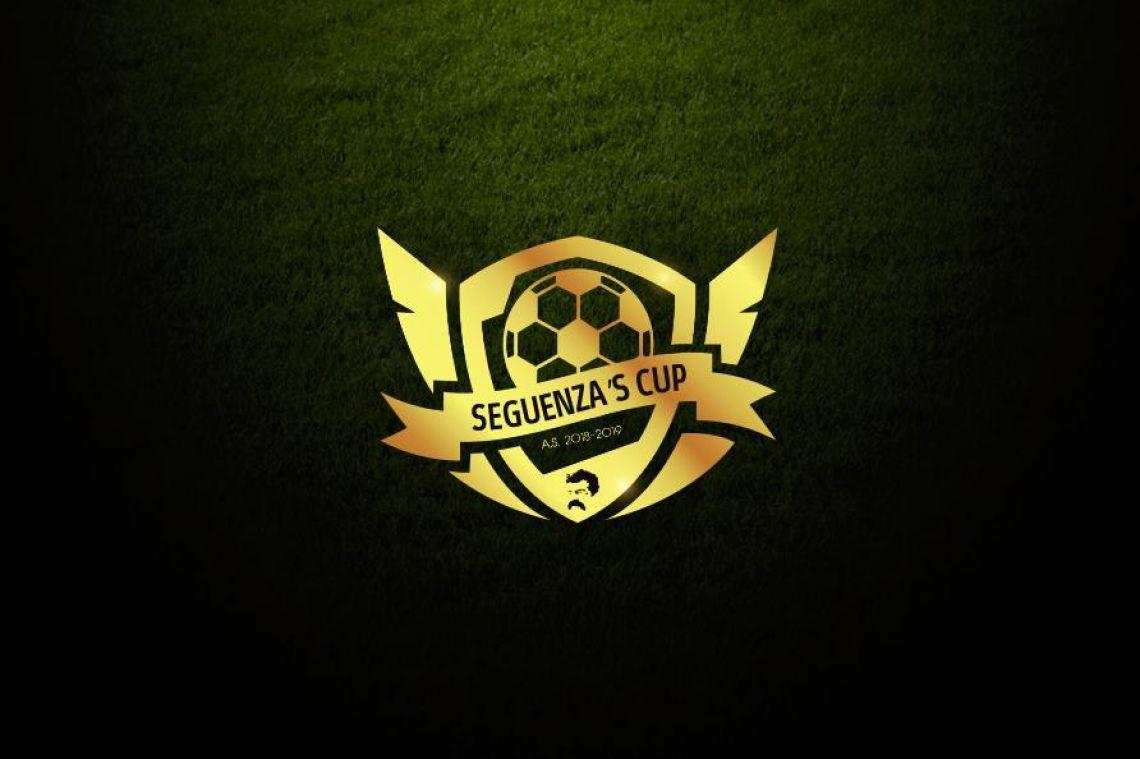 Europa League Seguenza
