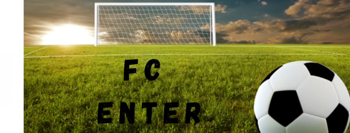 FC Enter