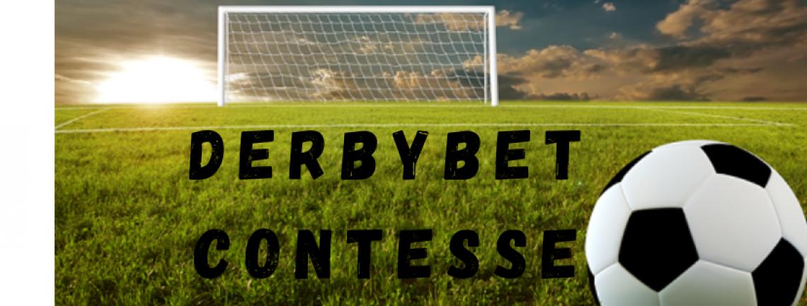 DerbybetContesse