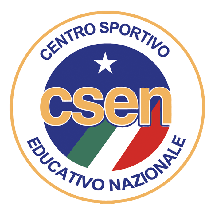 CSEN DAY - Torneo primi calci