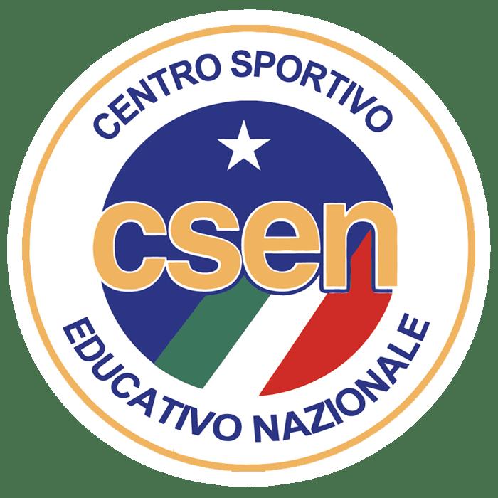 CSEN DAY - Torneo Esordienti