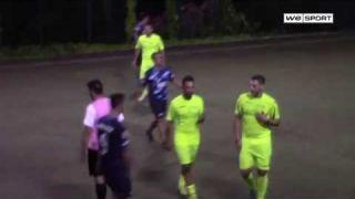 Semifinale di RITORNO: Porto vs Manchester City [1-6]